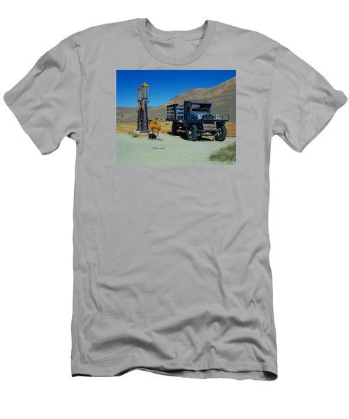 1927 Dodge Graham  Men's T-Shirt (Athletic Fit)