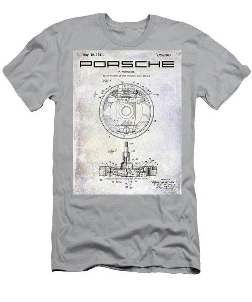 49ea018b7 Porsche 993 T-Shirts   Fine Art America