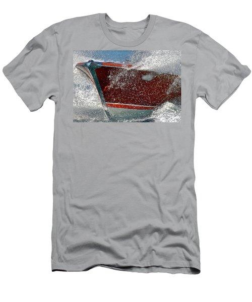 Classic Riva Men's T-Shirt (Athletic Fit)