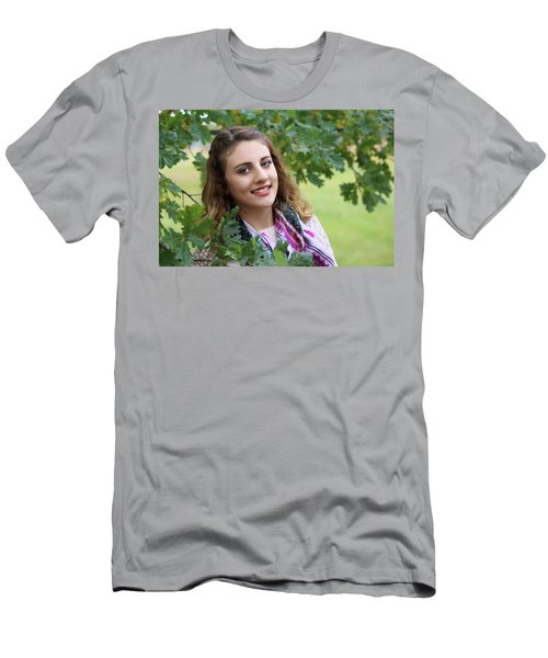 9g5a9658_ee_pp Men's T-Shirt (Athletic Fit)