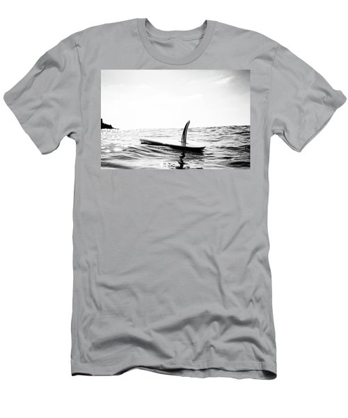 Afloat Men's T-Shirt (Athletic Fit)