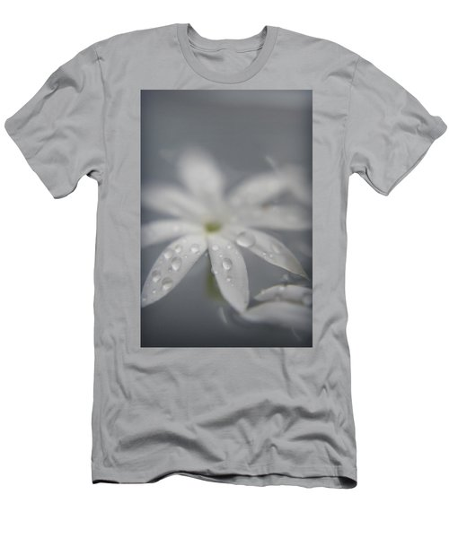 Bedew II Men's T-Shirt (Athletic Fit)