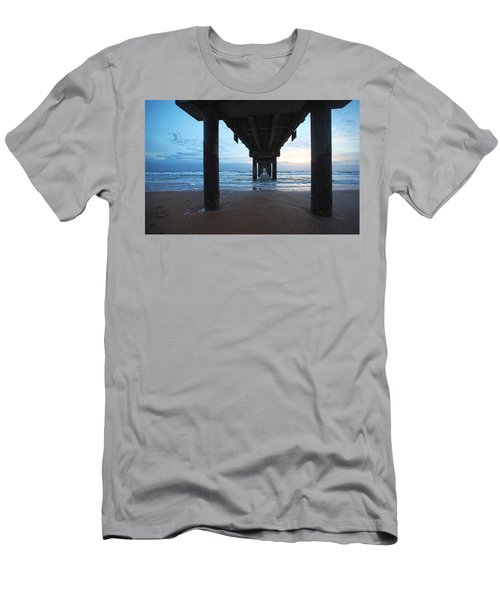 Before The Dawn Men's T-Shirt (Athletic Fit)