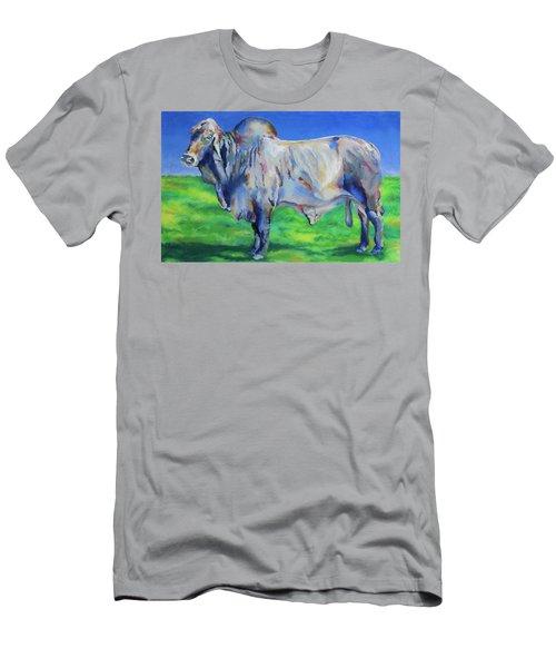 Benton Men's T-Shirt (Athletic Fit)