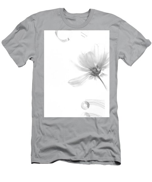 Bloom No. 5 Men's T-Shirt (Athletic Fit)