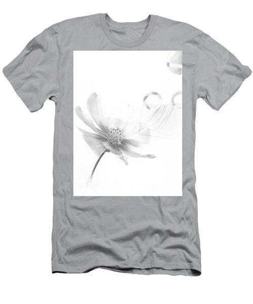 Bloom No. 6 Men's T-Shirt (Athletic Fit)