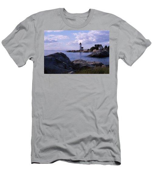 Cnrf0903 Men's T-Shirt (Athletic Fit)