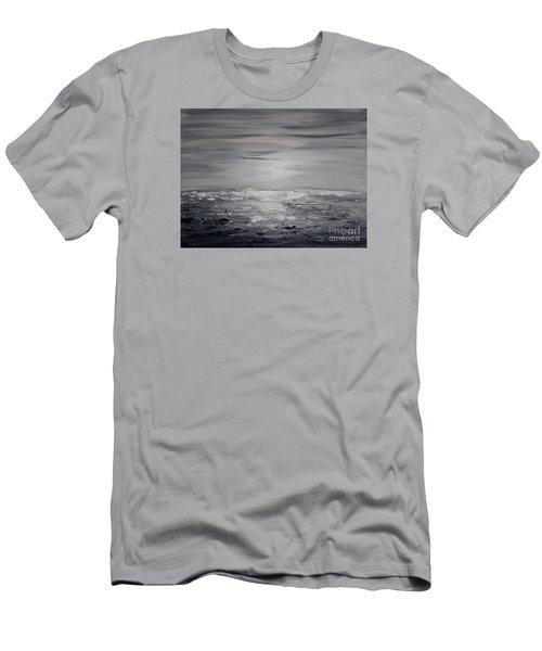 Coldwater Men's T-Shirt (Athletic Fit)