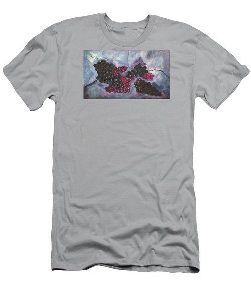 Concords Men's T-Shirt (Athletic Fit)