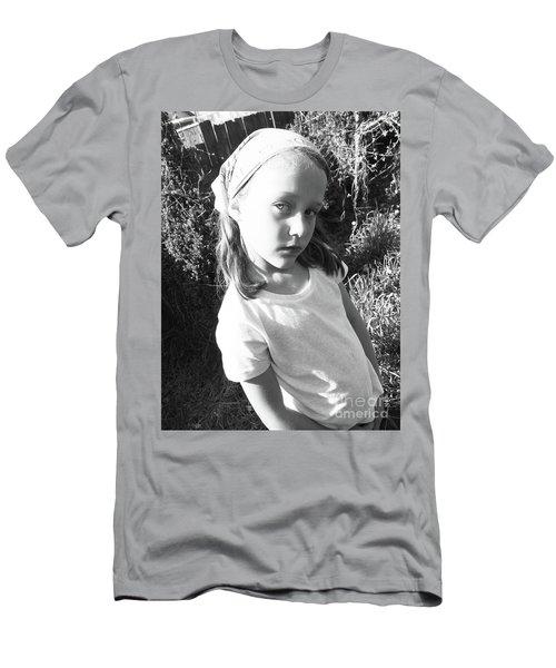 Cult Child Men's T-Shirt (Athletic Fit)