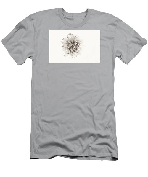 Dahlia 10 Men's T-Shirt (Athletic Fit)