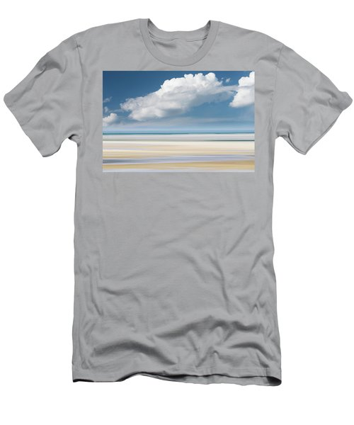 Day Without Rain Men's T-Shirt (Athletic Fit)