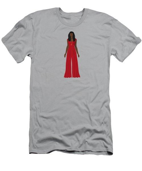 Destiny Men's T-Shirt (Athletic Fit)
