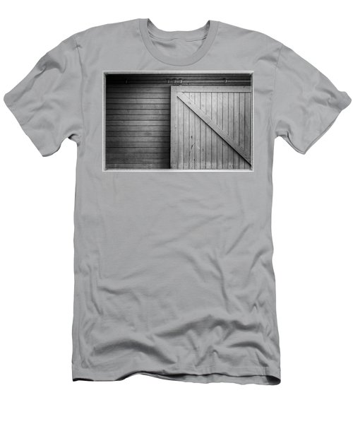 Doors Men's T-Shirt (Athletic Fit)
