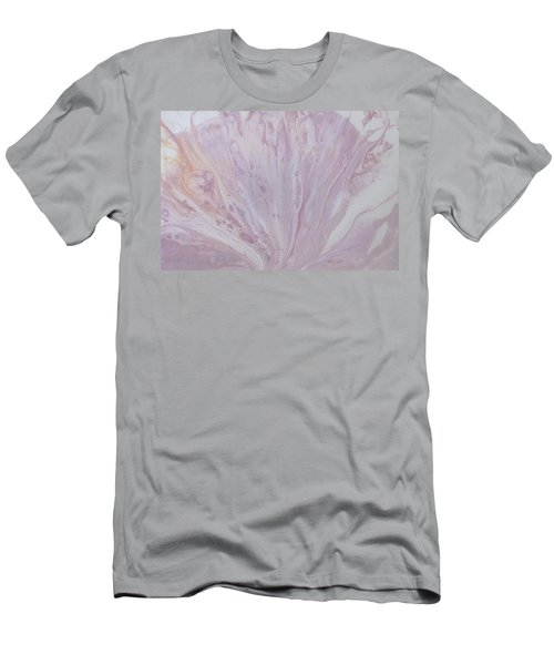 Dreamscapes II Men's T-Shirt (Athletic Fit)
