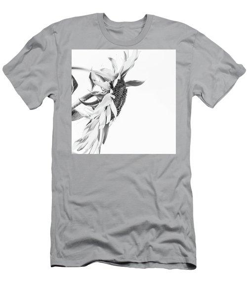 Elegant Coif 2 - Men's T-Shirt (Athletic Fit)