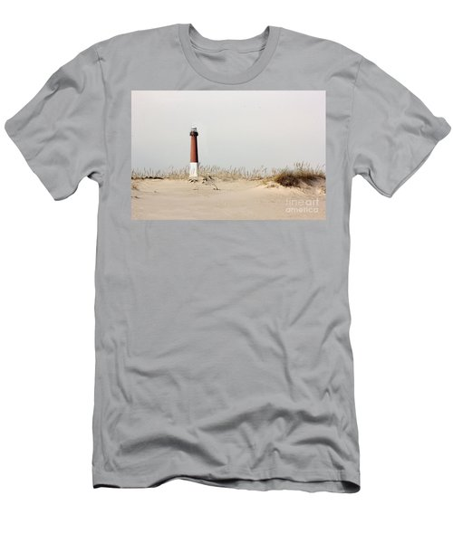 Men's T-Shirt (Slim Fit) featuring the photograph Feels Like Home by Dana DiPasquale