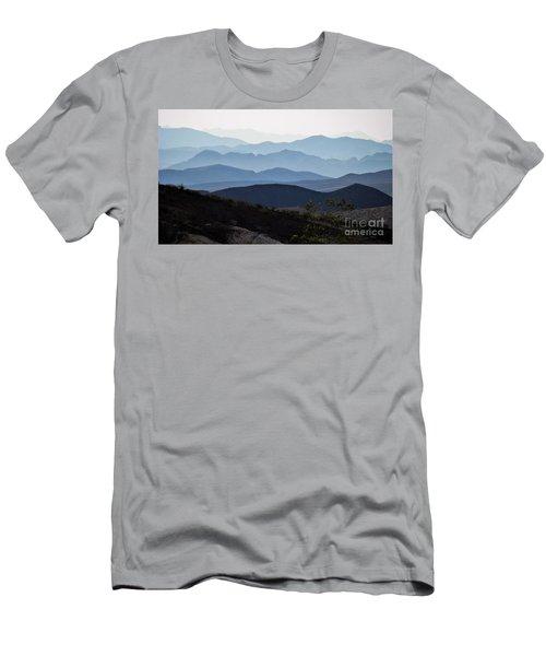 Forever Amen Men's T-Shirt (Athletic Fit)