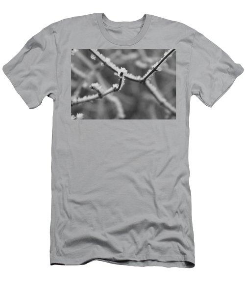 Frost 6 Men's T-Shirt (Athletic Fit)