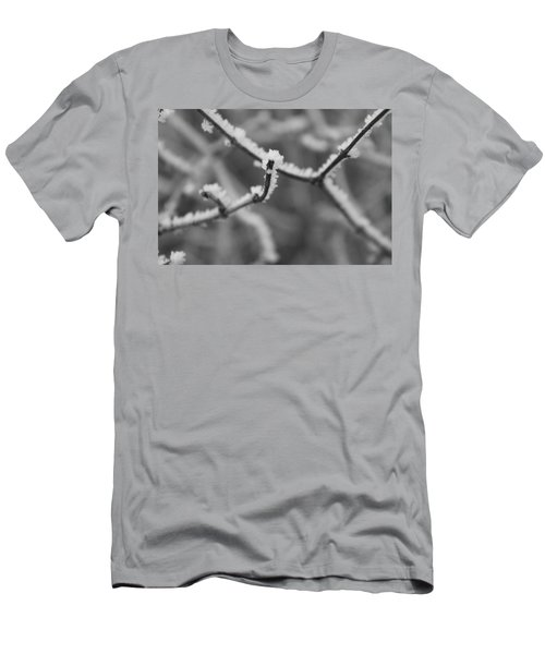 Frost 6 Men's T-Shirt (Athletic Fit)