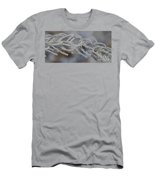 Frosty Men's T-Shirt (Athletic Fit)