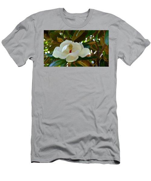 Fulfilment Men's T-Shirt (Athletic Fit)