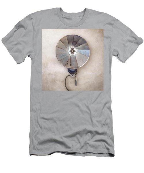 Honeywell Tilt-a-mite Men's T-Shirt (Athletic Fit)