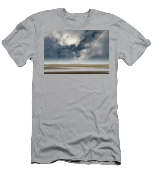 Insignificant Men's T-Shirt (Athletic Fit)