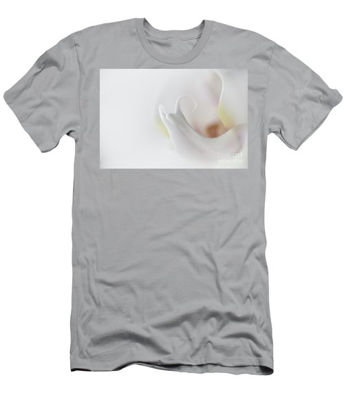 Into The Orchid Men's T-Shirt (Athletic Fit)