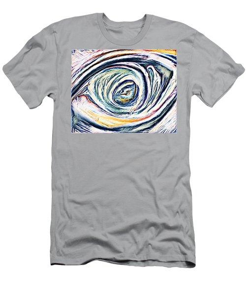 Lamentations Men's T-Shirt (Athletic Fit)