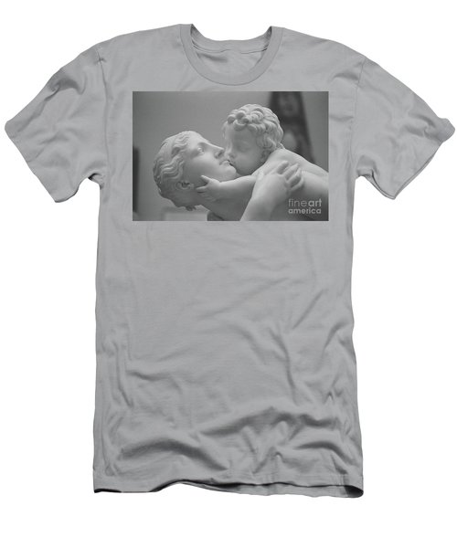 Life Of The Stone #10 Men's T-Shirt (Athletic Fit)