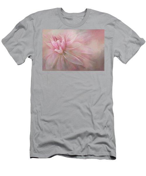 Lifes Purpose 2 Men's T-Shirt (Athletic Fit)