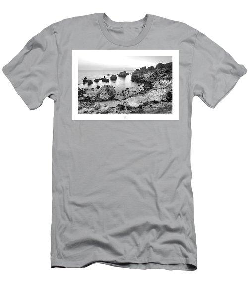 Majjistral Men's T-Shirt (Athletic Fit)