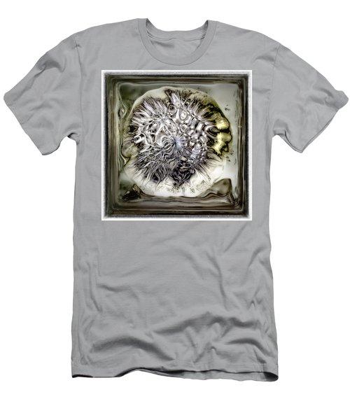...mind Blowing.... Men's T-Shirt (Athletic Fit)
