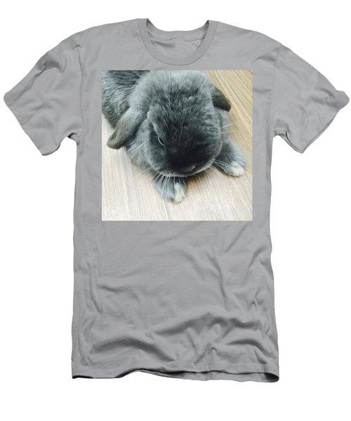 Mocousa Men's T-Shirt (Athletic Fit)