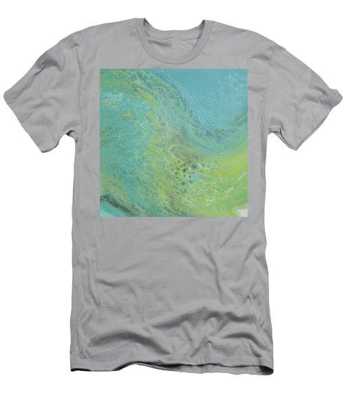 Niya II Men's T-Shirt (Athletic Fit)