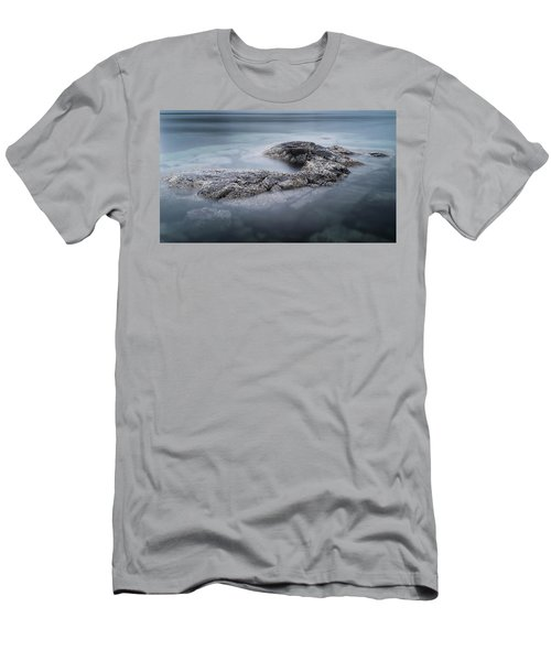 Ocean Men's T-Shirt (Athletic Fit)