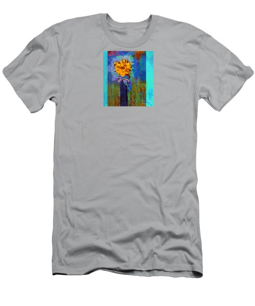 One-of-a Kind  Men's T-Shirt (Athletic Fit)