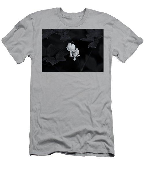 Perfect Couple Men's T-Shirt (Athletic Fit)