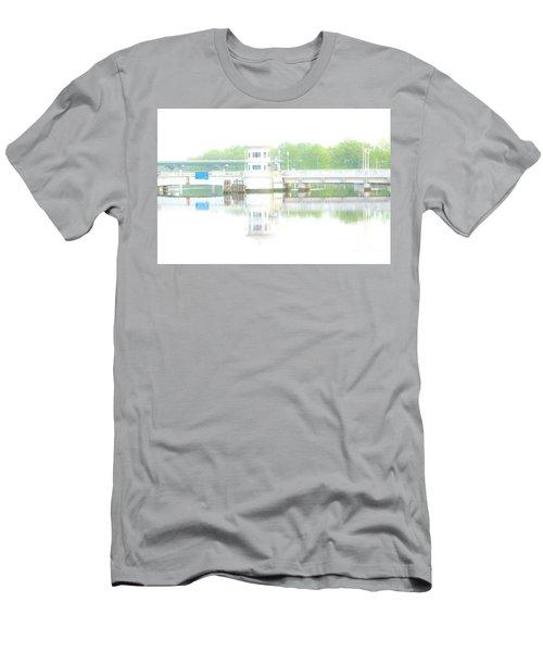 Pocomoke Men's T-Shirt (Athletic Fit)