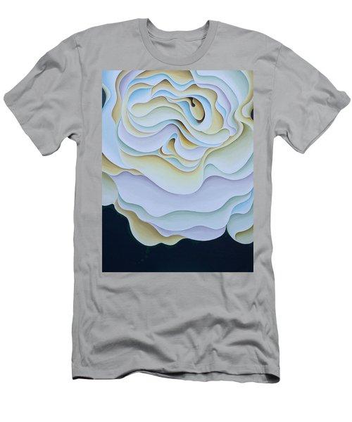 Ponderose Men's T-Shirt (Athletic Fit)