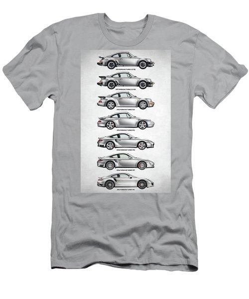 Porsche 356 T Shirts Fine Art America