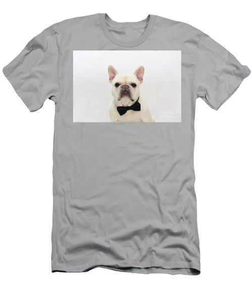 Raimy 1 Men's T-Shirt (Athletic Fit)