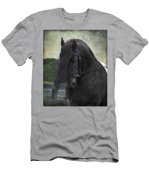 Remme Men's T-Shirt (Athletic Fit)
