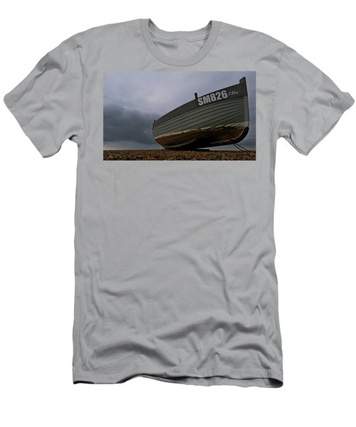 Shoreham Boat Men's T-Shirt (Athletic Fit)