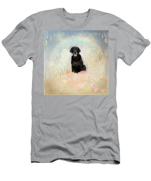 Simone Men's T-Shirt (Athletic Fit)
