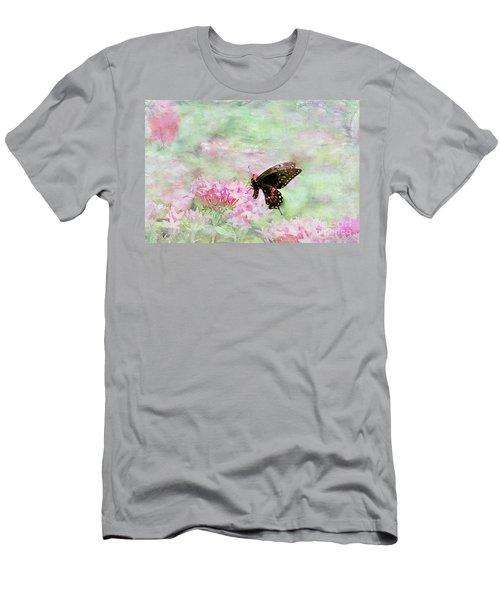 Sweetness Men's T-Shirt (Athletic Fit)