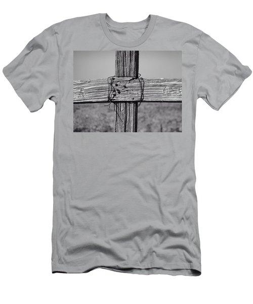 Terlingua Men's T-Shirt (Athletic Fit)
