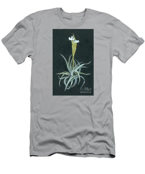 Tillandsia Diaguitensis Men's T-Shirt (Athletic Fit)