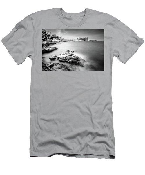 Valetta Men's T-Shirt (Athletic Fit)